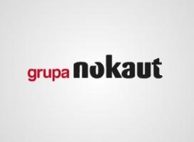 Nokaut wejdzie na giełdę i przejmie Skąpiec.pl