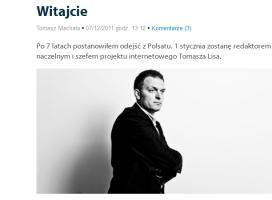 źródło: cosnowego.pl