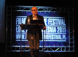 Zobacz prezentacje z Filmteractive Festivalu