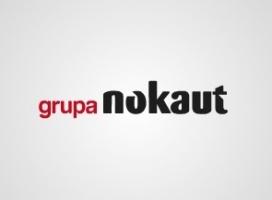 Grupa Nokaut