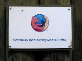 Kłopoty Firefoxa. Czy wyżyje z jałmużny?