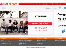 Outlet.allegro.pl