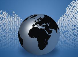 Światowy internet 2011 w liczbach