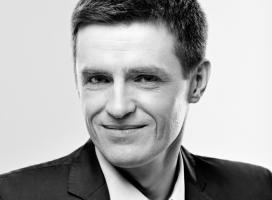 Robert Bednarski