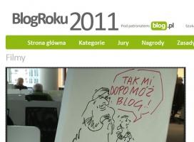 źródło: blogroku.pl