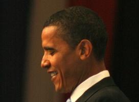 E-zagrożenia w 2012 roku. Polityka będzie pod ostrzałem