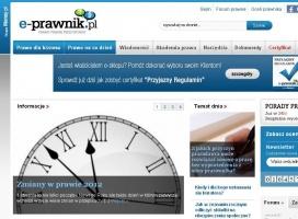 Money.pl idzie na zakupy. E-prawnik.pl dołączył w całości do Grupy