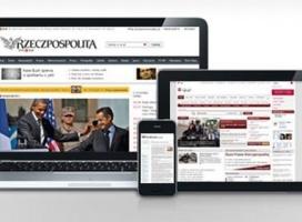 Presspublica zamyka bezpłatny dostęp do treści