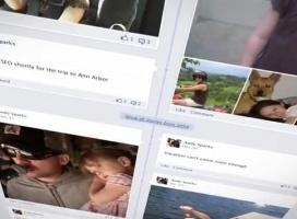 Nie lubisz Facebook Timeline'a? Nie musisz go oglądać