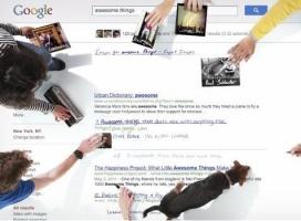 Google zmienia wyszukiwanie. Na korzyść użytkowników G+