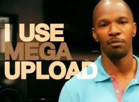 FBI zamyka Megaupload. Właściciele są już w areszcie