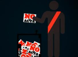 fot. za YouTube