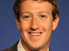 Już  ponad 7,8 milionów użytkowników Facebooka w Polsce