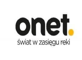 Kampania Onet.pl