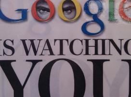 Google zmienia politykę prywatności. Zgódź się, albo usuń konto