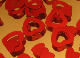 pierwsza dziesiątka międzynarodowego serwisu randkowego kod promocyjny randki wiśni