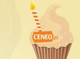 Siedem lat Ceneo. 5 tys. użytkowników w ciągu sekundy