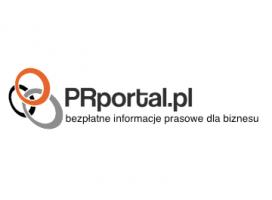 Infinity Group przedstawia PortPublish.com  – pierwszą w Polsce platformę self-publishingową