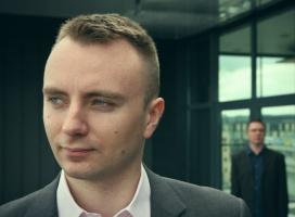 Wojciech Czernecki, Nokaut.pl