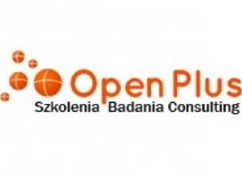 Szkolenie On-line Google Analytics 2-3 kwietnia  tylko 139 zł + VAT