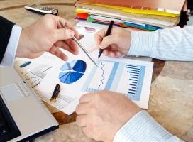 Poradnik dla przedsiębiorców - Reklama w Internecie