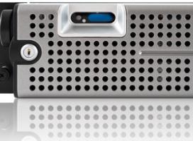 Kei.pl wprowadza nowe pakiety hostingowe