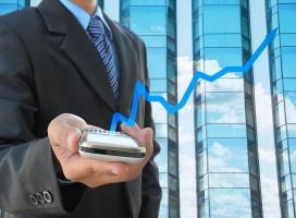 Raport Interaktywnie.com - Marketing mobilny
