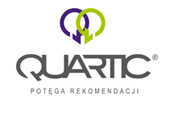 Quartic liderem rynku personalizowanych rekomendacji
