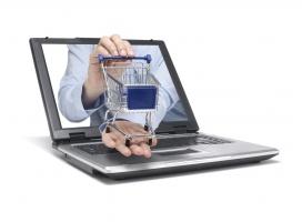 Nowy poradnik Interaktywnie.com: Jak skutecznie sprzedawać przez internet?