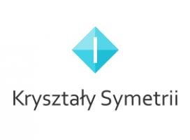 Kryształy Symetrii: TOP 10 proinnowacyjnie sprzedających serwisów  e-commerce w Polsce
