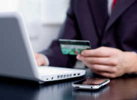 Nowy raport Interaktywnie.com: Finanse w internecie