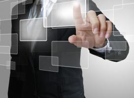 Nowy raport Interaktywnie.com: Internet Software House