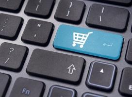 Nowy raport w listopadzie: E-commerce