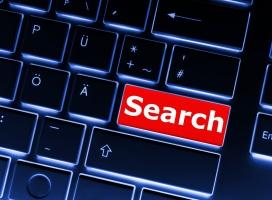 Raport Interaktywnie.com: Marketing w wyszukiwarkach