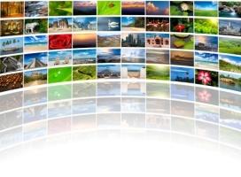 Depositphotos oferuje już 11 milionów plików