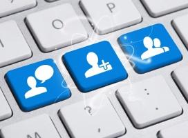 Zapowiedź raportu: Agencje Social Media 2013