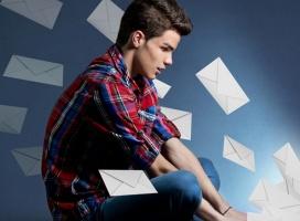 Zapowiedź raportu: E-mail marketing 2013