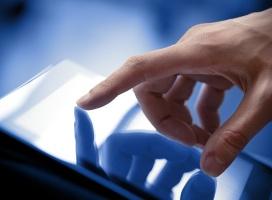Zapowiedź raportu: Marketing Mobilny 2013