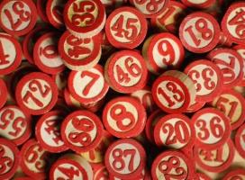 Jak wybrać zwycięskie numery lotto?