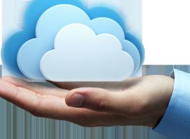 Zapowiedź raportu: Domeny, hosting i chmura 2014