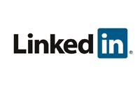 BAN.pl: Rekordowa liczba użytkowników LinkedIn
