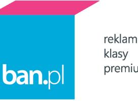 BAN.pl poleca: II Polish eCommerce Summit