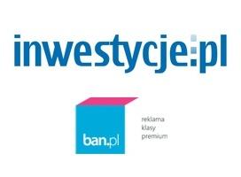 Grupa Inwestycje.pl dołącza do oferty BAN