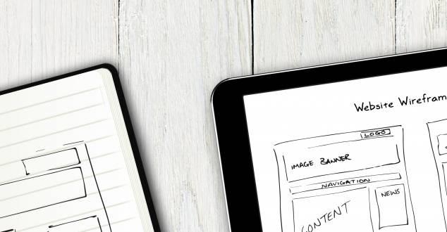 Jak przygotować stronę internetową tak, aby dobrze się pozycjonowała i była gotowa sprzedaży?