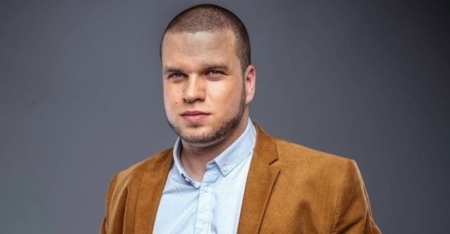 Artur Malinowski, Carat polska