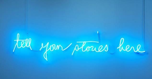Twitter na Cannes Lions 2015. Zobacz, jak marki wykorzystują moment