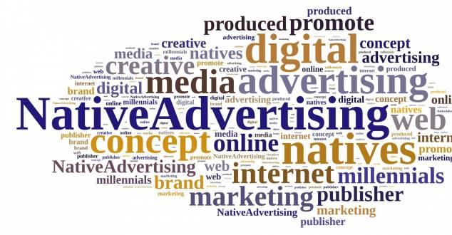 Reklama natywna niejedno ma imię. Jak z niej mądrze korzystać i zarabiać?