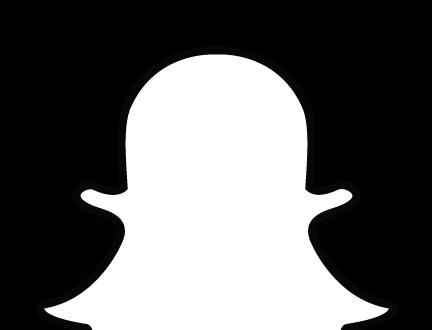 fot. Snapchat (materiały prasowe)