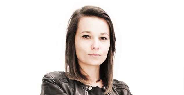 Angelika Para