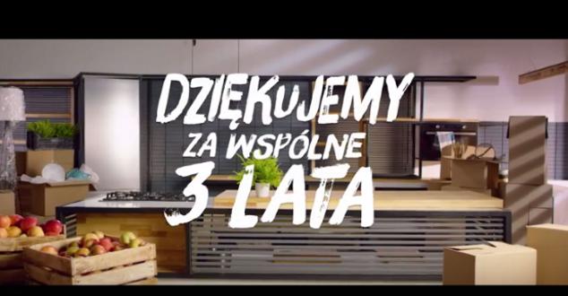 Lidl na reklamę w telewizji wydał więcej niż telekomy
